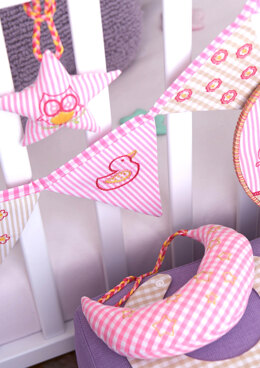 Anchor Baby Party - Flags - Animals - 0022162-00000_13 -  Downloadable PDF