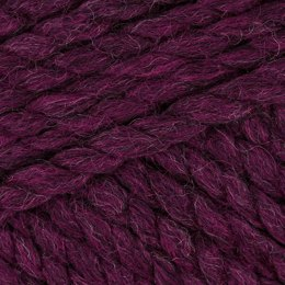 Plymouth Yarn Encore Mega