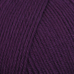 Cloudborn Limited Edition Wool Worsted