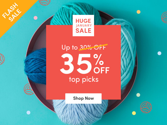 Stash Attack! Up to 35 percent off top picks