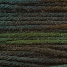 Artyarns Supermerino