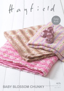 5146499a8b32 Product details. Language  English. Brand  Hayfield. Craft  Knitting
