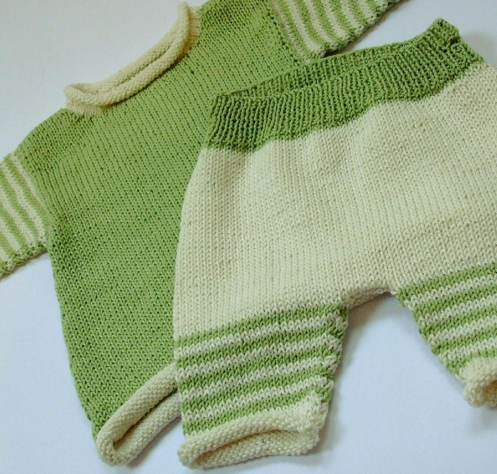 Knitting Patterns For Babies Loveknitting : Hannahs Baby Knitting pattern by JaneTerzzaDesigns Knitting Patterns ...