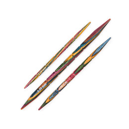 KnitPro Symfonie Cable Needles (Set of 3)