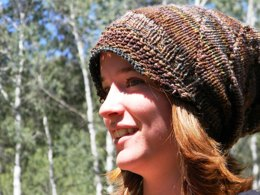 Pagosa Slouch