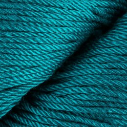 Cascade Yarns Noble Cotton