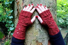 Elm Gloves