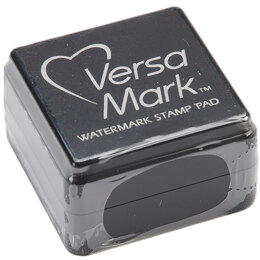 Imagine VersaMark Watermark Mini Stamp Pad