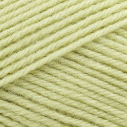 James C Brett Supreme Baby 4 Ply