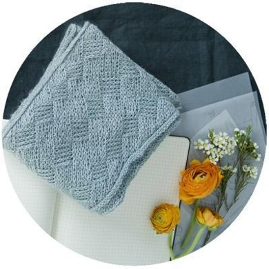 Floating Clouds Cowl