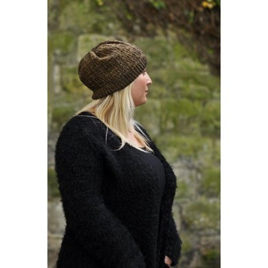 Woodland Slouch