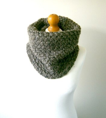 The Alexis Cowl