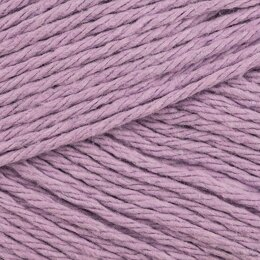 King Cole Big Value Recycled Cotton Aran