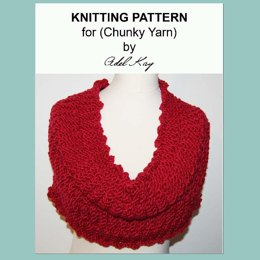 A full range of patterns for all your knitting projects!