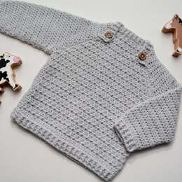 Lazy Day Baby Jumper
