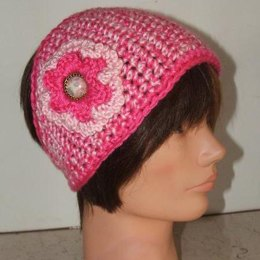 Ear Warmer-Helmet Liner