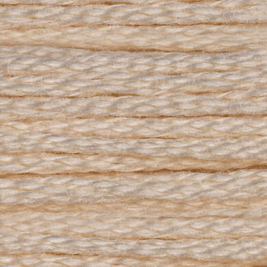 DMC Stranded Cotton 12 Skein Value Pack