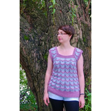 Relax Tunic