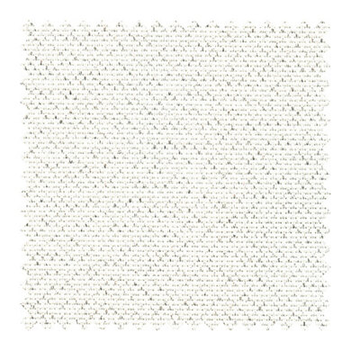 Zweigart 14 Count Aida, Silver 21in x 39in