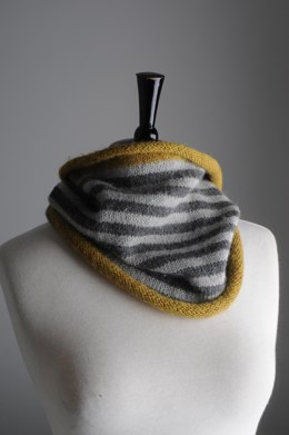 Petersham Snood