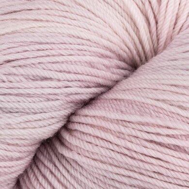 The Yarn Collective Fleurville 4 Ply