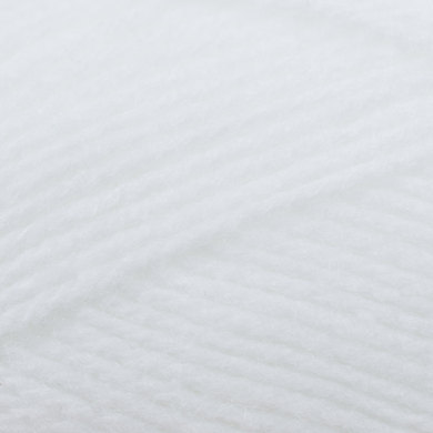 Patons Fairytale Soft 3 Ply