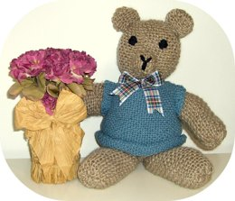 'All Square' Bears