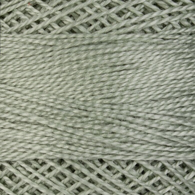 DMC Perlé Cotton No.12