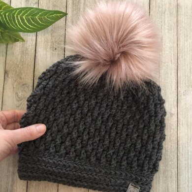The Hanover Hat