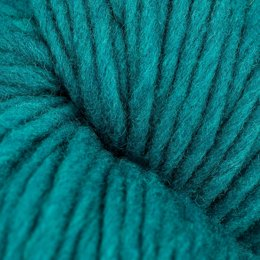 Imperial Yarn Native Twist