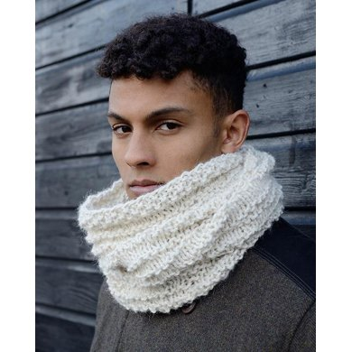 Darcy Snood