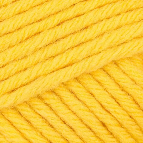 Paintbox Yarns Wool Mix Super Chunky