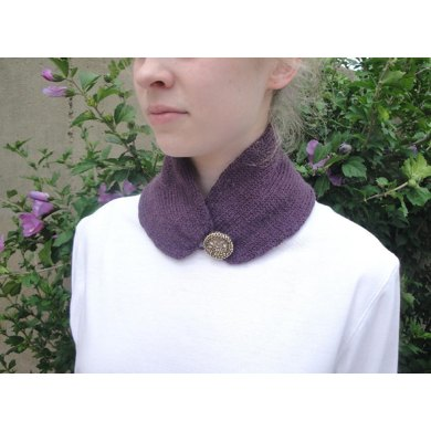 Sophisticate Scarf