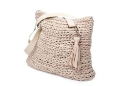 Sardegna Bag in Hoooked Zpagetti - Downloadable PDF
