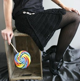 Lollipop Skirt