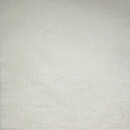 Visage Textiles Textured Blenders Cut to Length - White