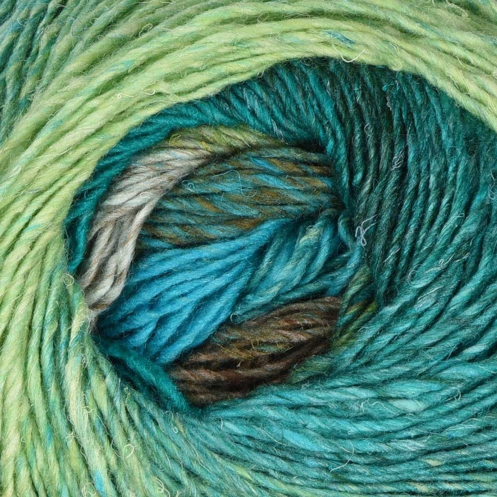 Noro Silk Garden Lite Knitting Yarn Amp Wool Loveknitting