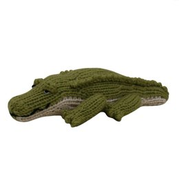 Crocodile (Noah's Ark)