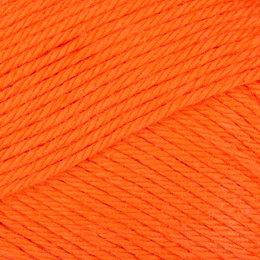 Paintbox Yarns Cotton DK