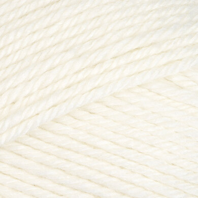 Sirdar Country Classic Worsted