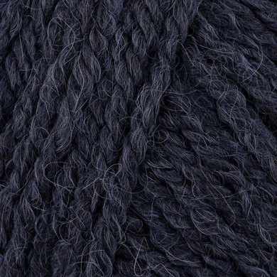 Rico Essentials Alpaca Twist Chunky