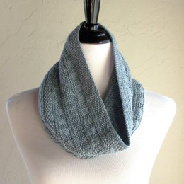Snood Knitting Patterns | LoveCrafts, LoveKnitting's New Home