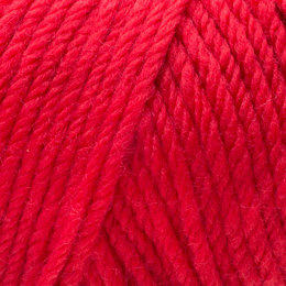 Universal Yarn Merino XF Superwash