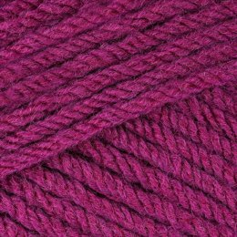DY Choice Chunky With Wool 100g