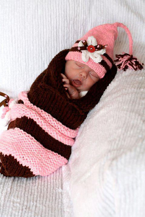 Baby girl swing coat knitting pattern  0-6mths /& 12mths /'Amelia/' *free postage*