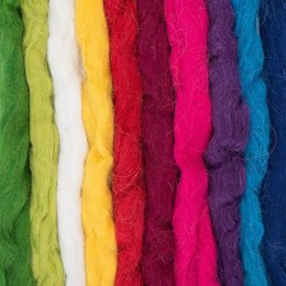 Rico Felting Wool
