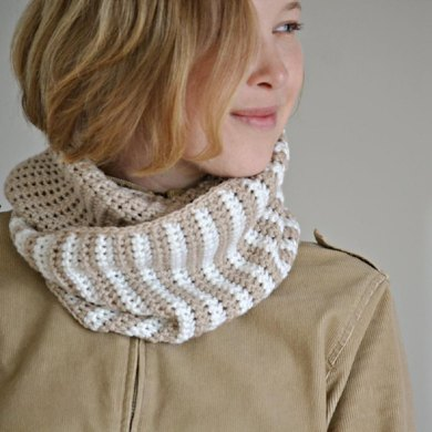 Anise Cowl