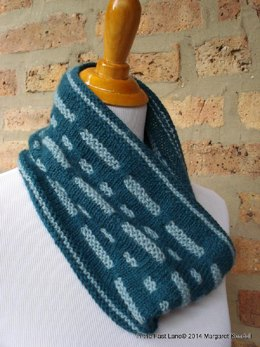 In the Fast Lane Cowl