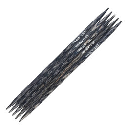 """Knitter's Pride Symfonie Dreamz 6"""" Double Pointed Needle (Set of 5)"""