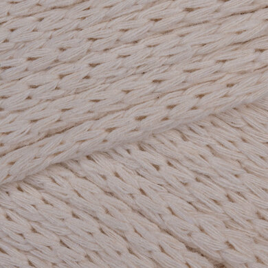 Paintbox Yarns Recycled Big Cotton